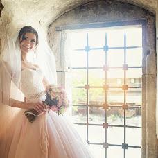 Wedding photographer Andrey Sinoboev (AndrewS). Photo of 13.07.2017