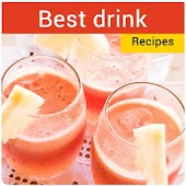 Best Juice Recipes - Homemade Juices, Free Juices