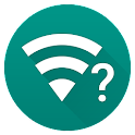 [Root] WiFi Password Recovery icon