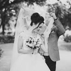 Wedding photographer Elena Mospanenko (meaphoto). Photo of 28.06.2017