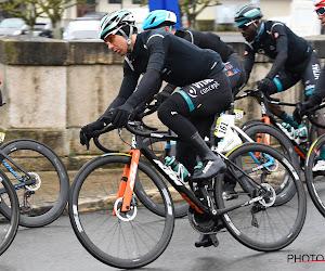 🎥 Coquard neemt Vivani te grazen op openingsdag Route d'Occitanie, Circus-Wanty Gobert heeft renner in top 5