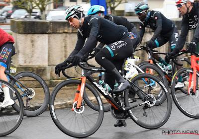 B&B Hotels kiest enkel voor Franse renners in de Tour de France en rekent op ervaren sprinter en klimmer