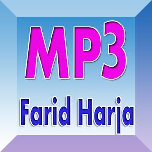 Farid Harja Mp3 Lagu Kenangan - náhled