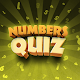 Numbers Quiz: Offline Game Download for PC Windows 10/8/7