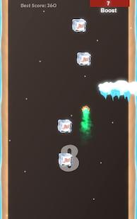Download Fire Ball Glow Infinity For PC Windows and Mac apk screenshot 3