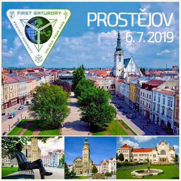 IngressPF Prostějov