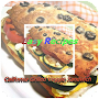 Grilled Veggie Sandwich APK icon