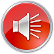 Campainha de Alerta para ELA for PC-Windows 7,8,10 and Mac