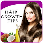 Hair Growth in 30 Days 1.0.2