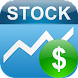 Stock Quote - Androidアプリ