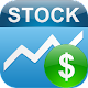 Stock Quote for PC Windows 10/8/7