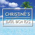 Christines Bail Bonds icon