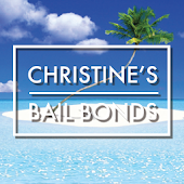 Christines Bail Bonds