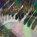 piano-best 2016 icon