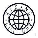 Rising Culture APK