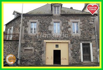 maison à Murat (15)