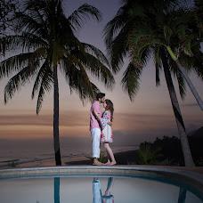 Wedding photographer Rodri Bruno (rodrib). Photo of 02.04.2018