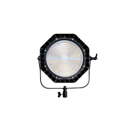 Luxed-S, LED Bi-Color Spotlite 180W