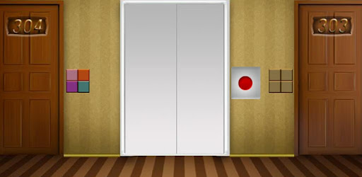 Escape game 7 floors apps on google play for 13 floor escape game