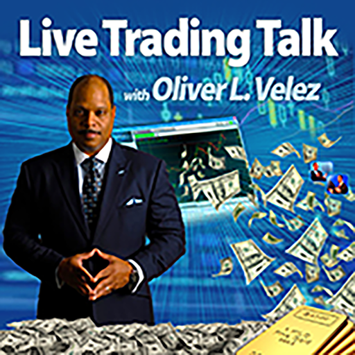 Trading Talk With Oliver Velez