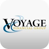 Voyage Financial Group