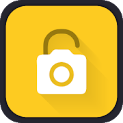 App Cameraless - camera block APK for Windows Phone