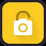 Cameraless - Camera Blocker 4.0.0