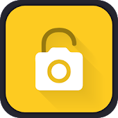 Cameraless- Anti Spy Camera Blocker Application