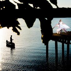 Wedding photographer Marcelo Dias (1515). Photo of 12.03.2019