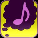 Syngetimen icon