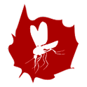 Crazy Attack icon