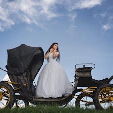 Wedding photographer Christian Oliveira (christianolivei). Photo of 19.12.2017