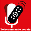 Télécommande Vocale SFR Free Bouygues Orange icon