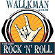 Download Rádio Wallkman For PC Windows and Mac