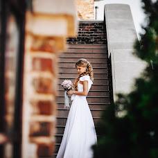 Wedding photographer Maksim Serdyukov (MaxSerdukov). Photo of 01.03.2015