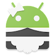 SD Maid - System Cleaning Tool Mod Apk