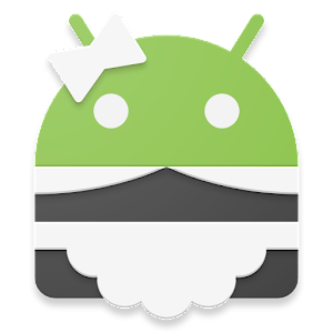 SD Maid - System Cleaning Tool APK Cracked Download