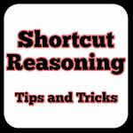 Shortcut Reasoning Tricks Icon