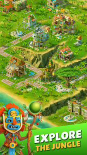 Game Paradise Island 2: Hotel Game APK for Windows Phone