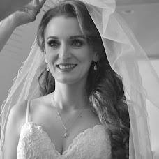 Wedding photographer Ruxandra Manescu (Ruxandra). Photo of 29.09.2017