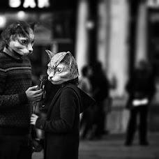 Свадебный фотограф Эмин Кулиев (Emin). Фотография от 10.12.2013