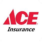 Ace Hardware Insurance Agency