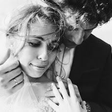 Bryllupsfotograf Olga Timofeeva (OlgaTimofeeva). Foto fra 30.06.2016