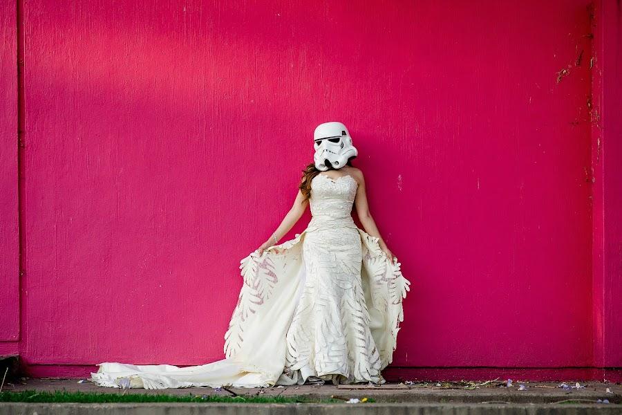 Wedding photographer Alejandro Souza (alejandrosouza). Photo of 03.03.2020