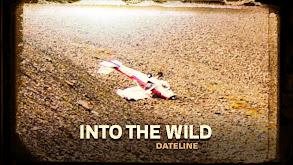 Into the Wild thumbnail