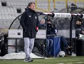 """Antwerp zeker van play-off 1: """"Je kunt Anderlecht niet vergelijken met Moeskroen, belangrijk om het af te maken"""""""