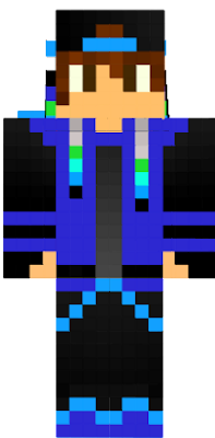 Darko ninja 10