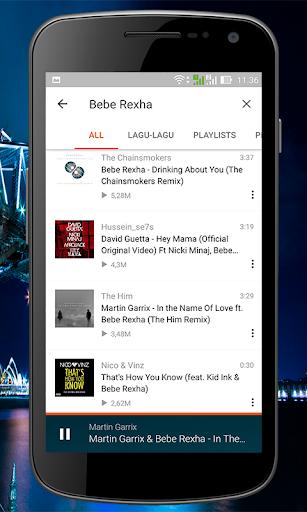Bebe Rexha Full Songs Apk Download Apkpure Ai
