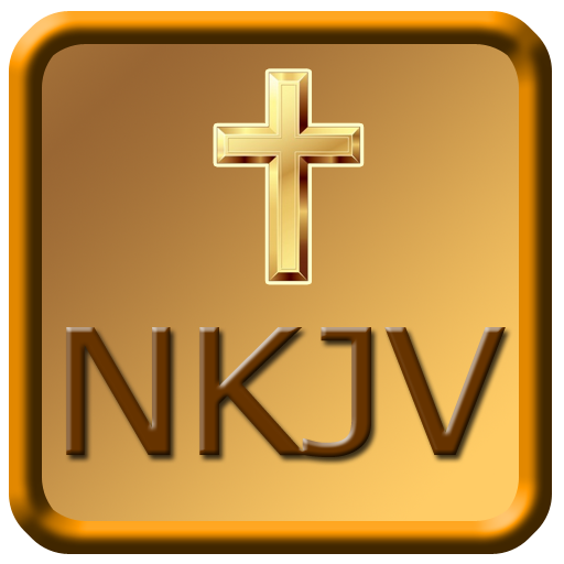 Bible nkjv (english) apps on google play.