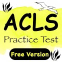 ACLS Advanced Cardiac Life Support Review Limited icon